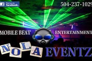 Photo #8: DJ Service, Weddings, Parties