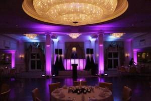 Photo #7: DJ Service, Weddings, Parties