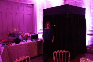 Photo #6: DJ Service, Weddings, Parties