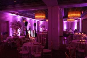 Photo #5: DJ Service, Weddings, Parties