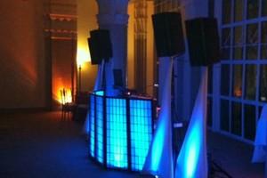 Photo #1: DJ Service, Weddings, Parties