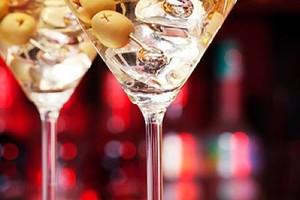Photo #1: Private Event Bartender