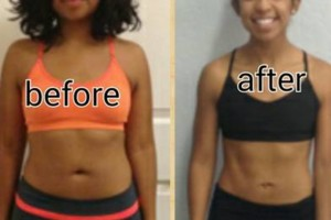 Photo #3: Certified Personal trainer (affordable prices )