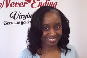 Photo #18: $45 VIRGIN HAIR! + $45 NATURAL SEW IN