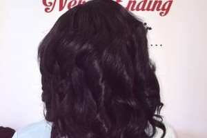 Photo #17: $45 VIRGIN HAIR! + $45 NATURAL SEW IN