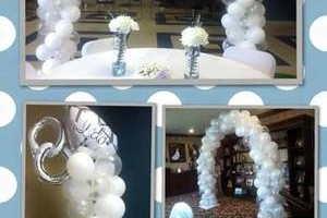 Photo #6: Party WOW. Amazing, Affordable Balloon Decor