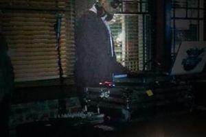 Photo #6: Book N.O.'s Favorite DJ...DJ B-Sharp!
