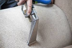 Photo #3: All-Star Carpet & Upholstery Steam Cleaning