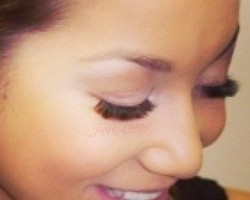 Photo #1: Lash Allure