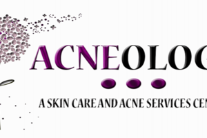 Photo #1: Acneology SkinCare Center