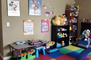 Photo #1: Lily's Daycare Center