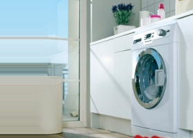 Photo #1: Ralph's Appliance Service