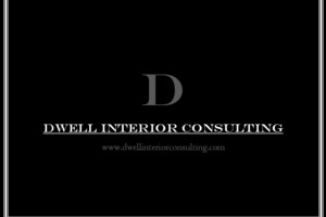 Photo #1: Dwell Interior Consulting
