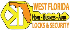 Photo #1: West Florida Locks