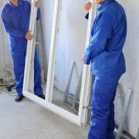 Photo #1: NewSouth Window Solutions