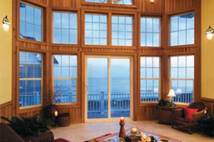 Photo #1: Karoly Windows and Doors