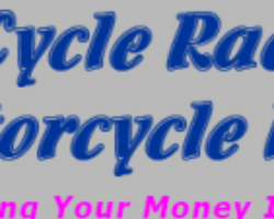 Photo #1: Re-Cycle Racing