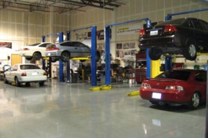 Photo #2: #1 Japanese Auto Repair - ASE Certified!