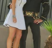 Photo #8: Wedding Service Elvis & Pricilla
