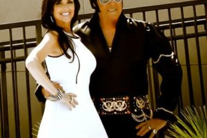 Photo #7: Wedding Service Elvis & Pricilla