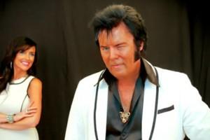 Photo #6: Wedding Service Elvis & Pricilla