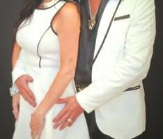 Photo #5: Wedding Service Elvis & Pricilla