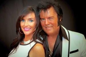 Photo #4: Wedding Service Elvis & Pricilla