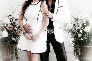 Photo #3: Wedding Service Elvis & Pricilla