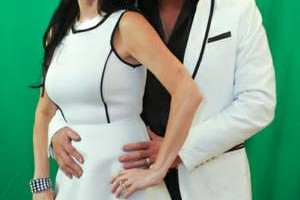 Photo #2: Wedding Service Elvis & Pricilla