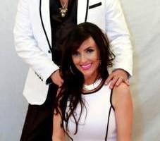 Photo #1: Wedding Service Elvis & Pricilla