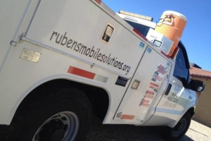 Photo #24: ..Auto Electrical Repairs in Las Vegas..