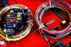 Photo #23: ..Auto Electrical Repairs in Las Vegas..
