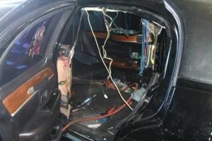 Photo #22: ..Auto Electrical Repairs in Las Vegas..