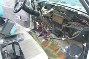 Photo #20: ..Auto Electrical Repairs in Las Vegas..