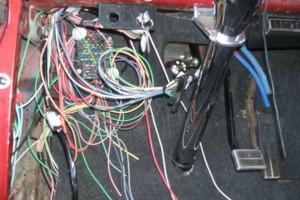 Photo #19: ..Auto Electrical Repairs in Las Vegas..