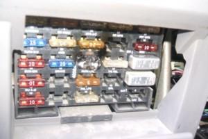Photo #18: ..Auto Electrical Repairs in Las Vegas..