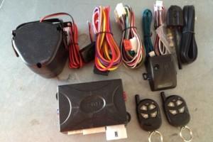 Photo #17: ..Auto Electrical Repairs in Las Vegas..