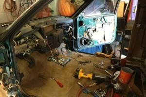 Photo #16: ..Auto Electrical Repairs in Las Vegas..