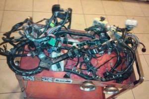 Photo #15: ..Auto Electrical Repairs in Las Vegas..