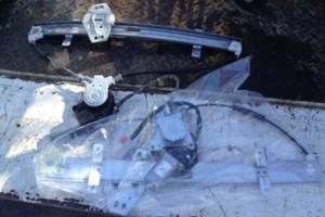 Photo #14: ..Auto Electrical Repairs in Las Vegas..