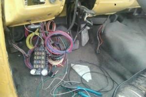 Photo #13: ..Auto Electrical Repairs in Las Vegas..