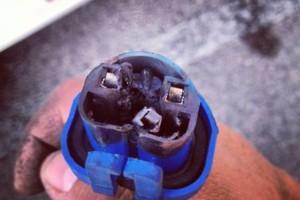 Photo #11: ..Auto Electrical Repairs in Las Vegas..