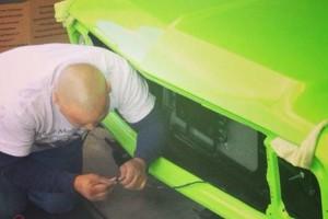 Photo #9: ..Auto Electrical Repairs in Las Vegas..
