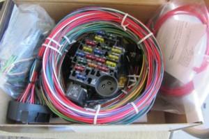 Photo #8: ..Auto Electrical Repairs in Las Vegas..