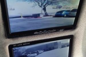 Photo #7: ..Auto Electrical Repairs in Las Vegas..