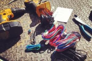 Photo #6: ..Auto Electrical Repairs in Las Vegas..