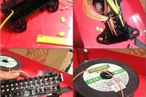 Photo #5: ..Auto Electrical Repairs in Las Vegas..