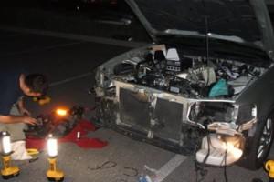 Photo #4: ..Auto Electrical Repairs in Las Vegas..