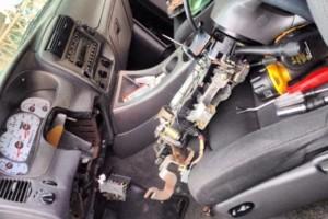 Photo #3: ..Auto Electrical Repairs in Las Vegas..