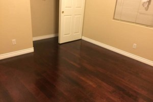 Photo #19: Hardwood / Laminate / Vinyl planks / Engeneered wood. Canvut LLC Home Remodeling